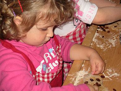brood-maken